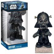 Star Wars Monster Mash-Ups Darth Vader