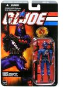 G.I. Joe - Classic Collection Cobra Trooper Series 22 Action Figure