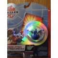 Bakugan Battle Brawlers Special Attack Blue Spin Ravenoid