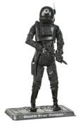 Star Wars - The Saga Collection Basic Figure Death Star Gunner