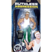 WWE Ruthless Aggression #24