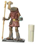 Star Wars - The Saga Collection - Basic Figure - Momaw Nadon