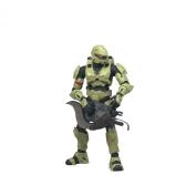 Mcfarlane Toys Halo 3 Series 3 - Spartan Soldier Rogue