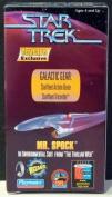 Star Trek Mr SPOCK ToyFare Exclusive figure