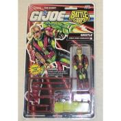 GI Joe Battle Corps: Gristle