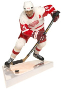 McFarlane Toys NHL Sports Picks Series 4 Action Figures Brendan Shanahan White Jersey