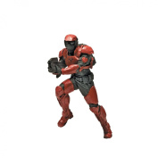 Halo Wars Heroic Collection ~ 3 Action Figure Pack ~ 5.1cm Action Figure ~ Squad 3