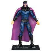 Marvel Universe Series 3 Action Figure - Magneto #026