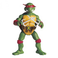 Teenage Mutant Ninja Turtles Classic Collection 15cm Raphael Figure