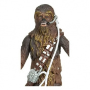Chewbacca BD31 Star Wars Legacy Collection Action Figure