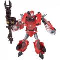 Transformers Transformer Prime - Am-13 Decepticon Knockout
