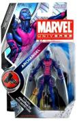 Marvel Universe Action Figure - Archangel