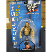 "WWF BACKLASH SUPERSTARS ""UNDERTAKER"""