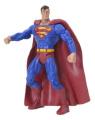 DC Superheroes Justice League Unlimited