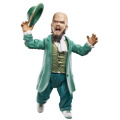 Ruthless Aggression Hornswoggle