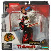 McFarlane Toys NHL Sports Picks Series 4 Action Figure