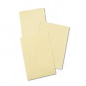 PAC4112 - Cream Manila Drawing Paper