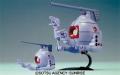 Gundam Ball RB-79