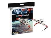 Revell Star Wars Easykit Pocket ARC-170 Fighter