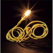Faller 180677 3 Micro-Cable Bulbs