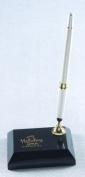 Marble Pen Set with 1 Pen