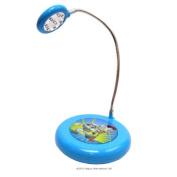 Disney Toy Story Led Lamp