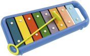 Toddler Glockenspiel Xylophone by Hohner