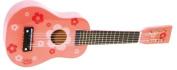 Vilac Pink Guitar