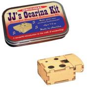 JJ's Ocarina Kit