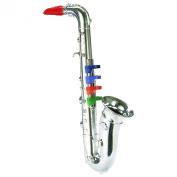 Bontempi 4 keys Saxophone