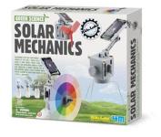 4M Solar Mechanics Kit