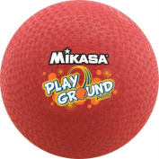 Olympia Sports BA126P 25cm . Mikasa Playground Ball