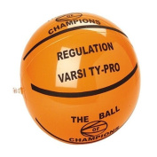 US Toy Company IN17 Basketball Inflates