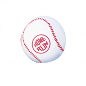 US Toy Company IN18 Baseball Inflates