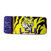 LSU Tigers Pool Float/Mattress