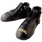 Black Legend Kick
