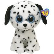Ty Beanie Boo Buddy 23cm PLush - Dog Dalmation Fetch