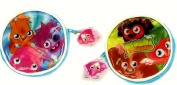 Moshi Monsters - Coin Purse