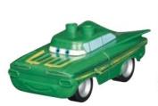 Mega Bloks Disney Cars Ramone