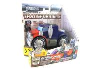 Transformer Toy Car - Transformers Optimus Prime -Transfomers Cars