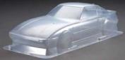 Tamiya 51451 Body Set Mazda RX-7 1st Generation [Toy]