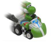 Mario Kart Battle Pack