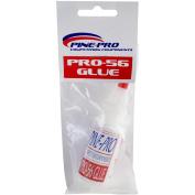 Pro-56 Glue, 30ml