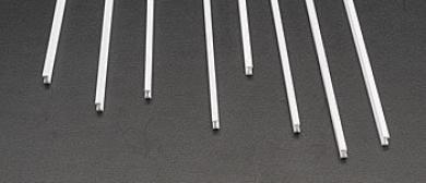 Plastruct BFS-4 I Beam, .  cm (8) PLS90513