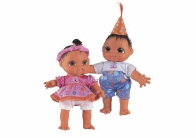 Dora Big Sister Birthday Fashions