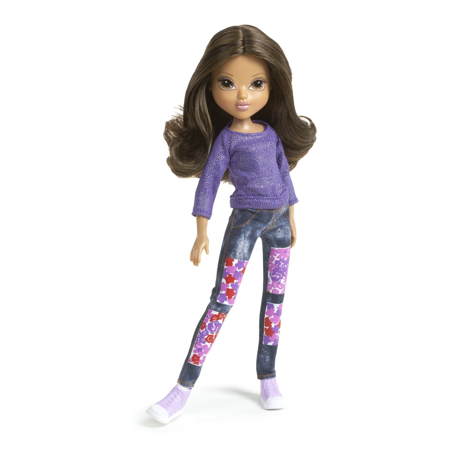Moxie Girlz Doll Sophina By Moxie Girlz Shop Online For Toys In