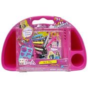 Tara Toy Barbie Sit N Play Tray
