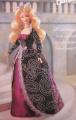 Winter Fantasy Barbie Doll  [Special Edition]
