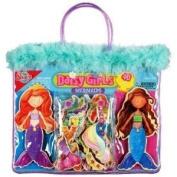 Shure Daisy Girls Mermaids