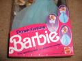Dream Fantasy Barbie Doll
